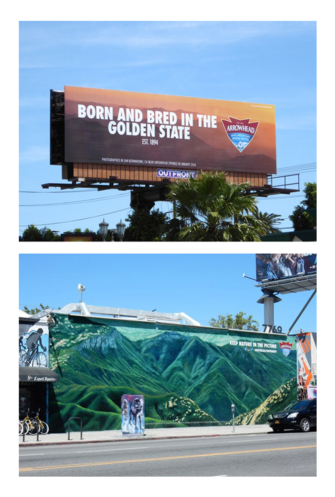 AW_Billboards